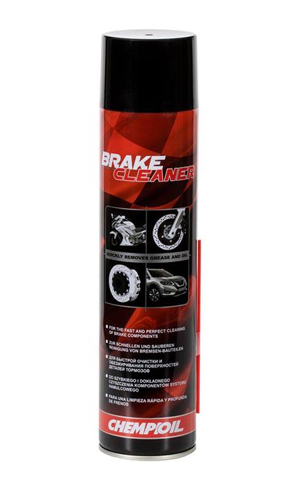Chempioil Brake Cleaner 0.6l
