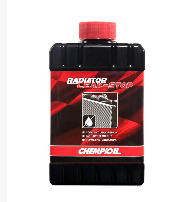 Chempioil Radiator Leak-Stop 0.325l